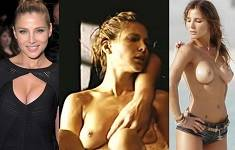Elsa Pataky - Fast and Furious's Babe (105 pics)